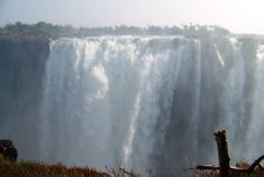 Victoria Falls (27)