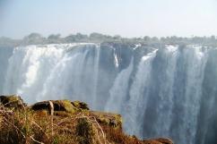 Victoria Falls (29)