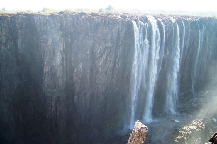 Victoria Falls (33)