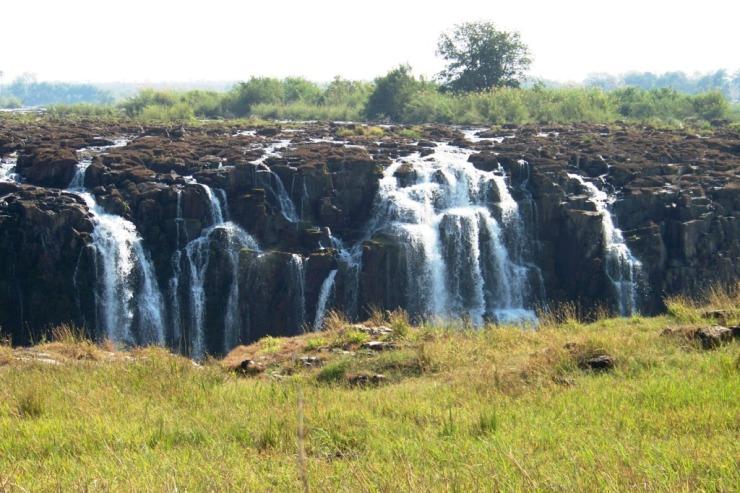 Victoria Falls (34)