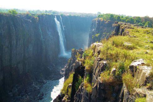 Victoria Falls (35)