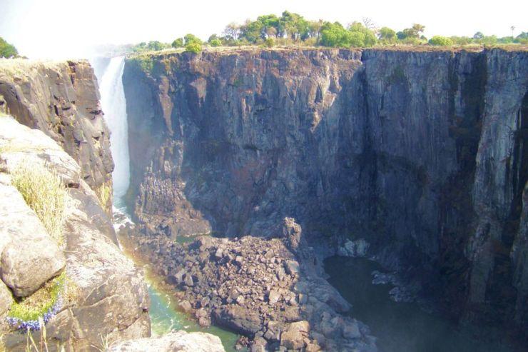 Victoria Falls (36)
