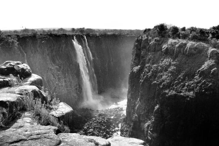 Victoria Falls (38)