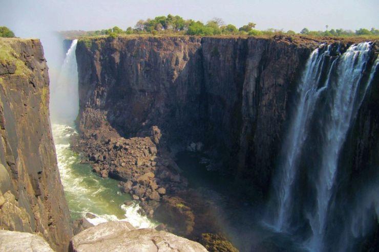 Victoria Falls (39)