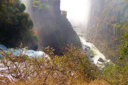 Victoria Falls (4)