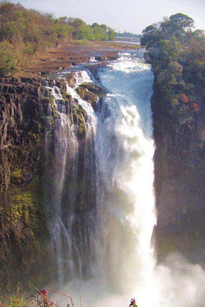 Victoria Falls (9)