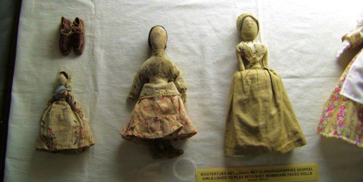 Voortrekkermuseum 03