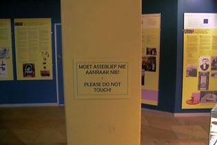 Voortrekkermuseum 04