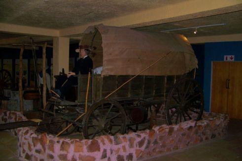 Voortrekkermuseum 05