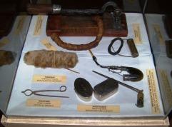 Voortrekkermuseum 06