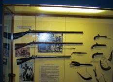 Voortrekkermuseum 09
