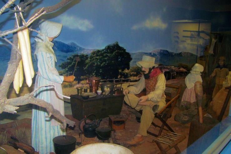 Voortrekkermuseum 10