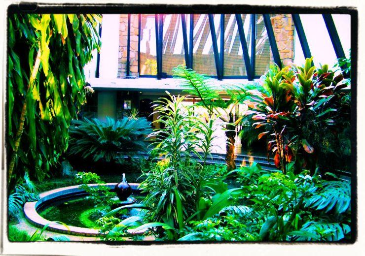 White River 06 (hotel)
