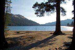 Yosemite NP (100)