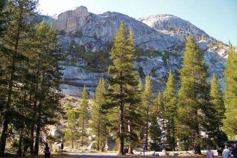 Yosemite NP (103)
