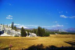 Yosemite NP (105)