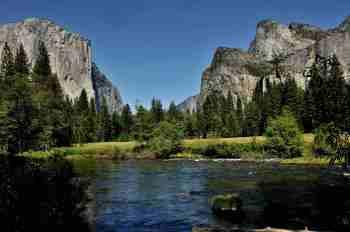 Yosemite NP (107)