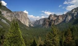 Yosemite NP (108)
