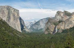 Yosemite NP (109)