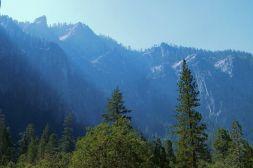 Yosemite NP (11)