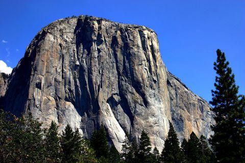 Yosemite NP (110)