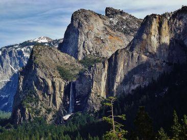 Yosemite NP (111)