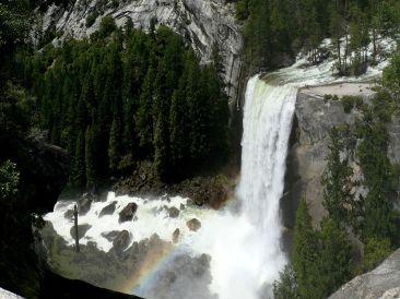 Yosemite NP (112)