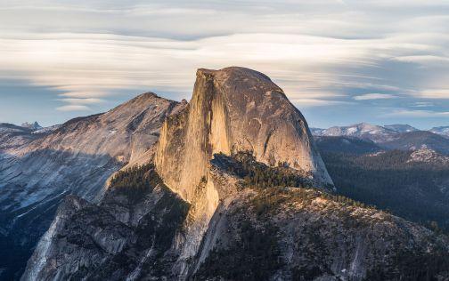 Yosemite NP (113)