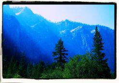 Yosemite NP (13)