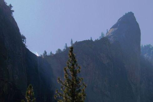 Yosemite NP (15)