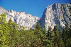 Yosemite NP (17)