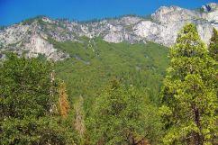Yosemite NP (18)