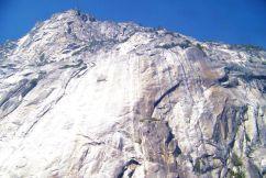 Yosemite NP (21)