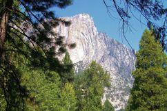 Yosemite NP (22)
