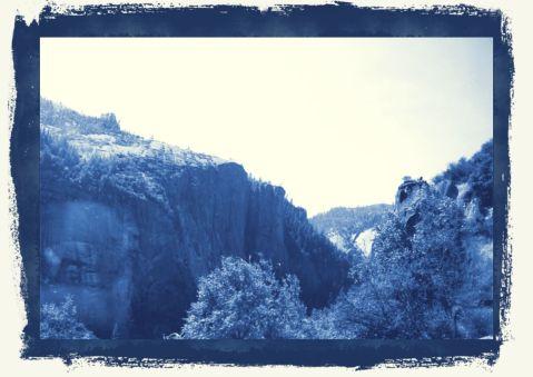 Yosemite NP (26)