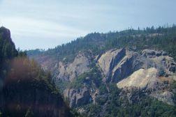 Yosemite NP (27)