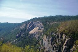 Yosemite NP (28)