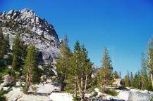 Yosemite NP (60)