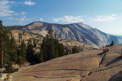 Yosemite NP (63)