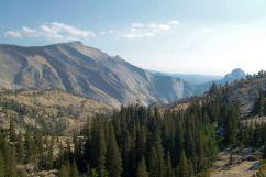 Yosemite NP (64)