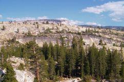 Yosemite NP (65)