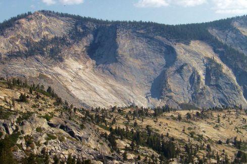 Yosemite NP (67)