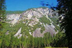 Yosemite NP (7)