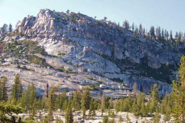 Yosemite NP (70)