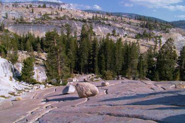 Yosemite NP (73)