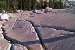 Yosemite NP (74)