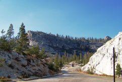 Yosemite NP (75)