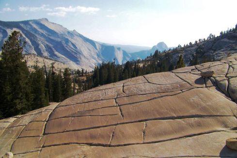 Yosemite NP (77)