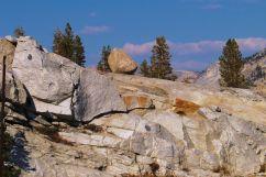 Yosemite NP (78)