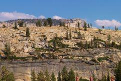 Yosemite NP (79)